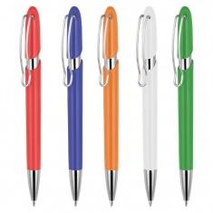 Basmalı Tükenmez Kalem