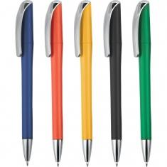 Çevirmeli Tükenmez Kalem