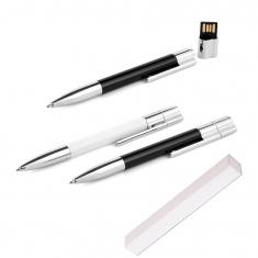 8 GB Kalem USB Bellek