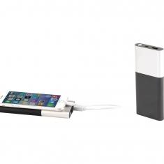 10000 mAh Power Bank Mobil Şarj Cihazı