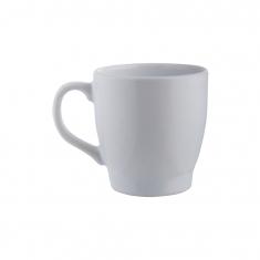 Mini Seramik Kupa